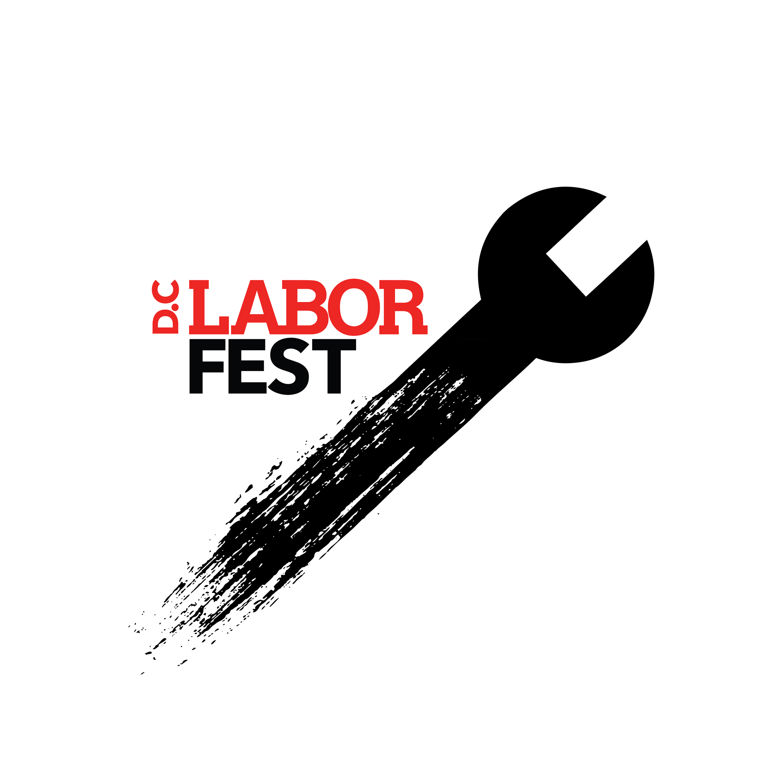 LaborFest Logo