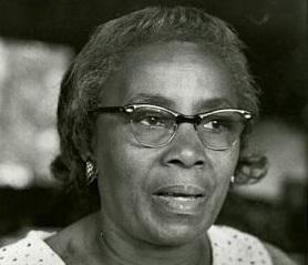 Septima Clark