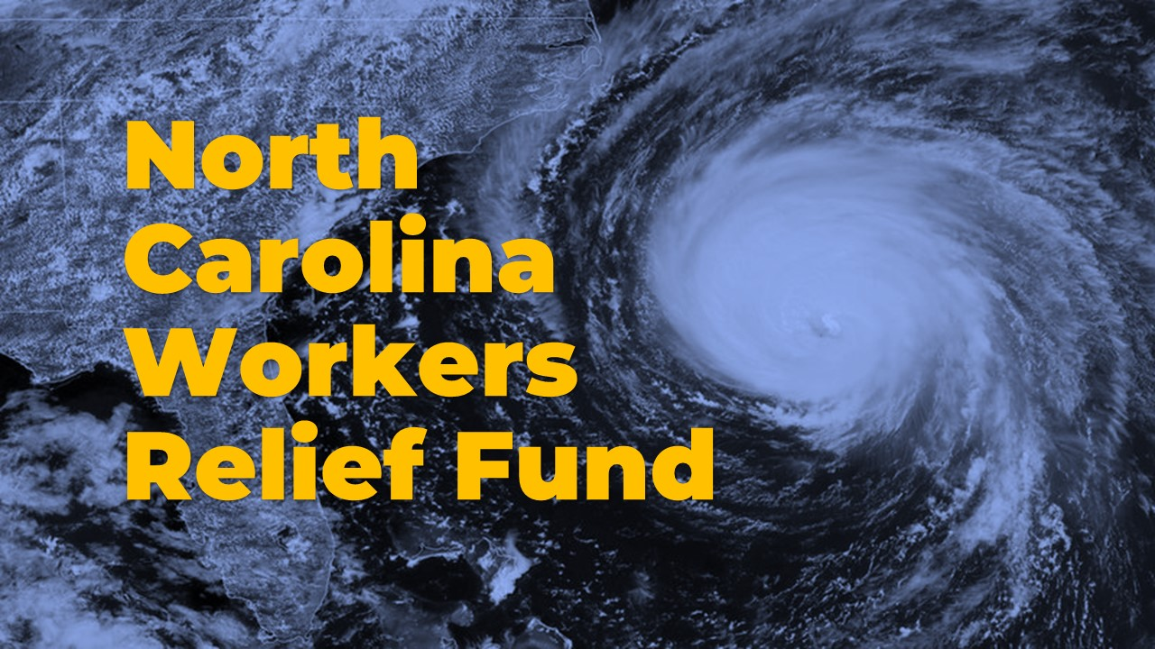 Make a Donation: Help Working Families in Crisis