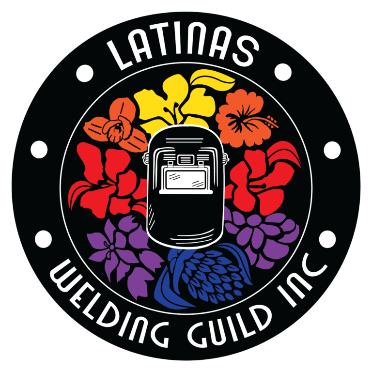 Latinas Welding Guild