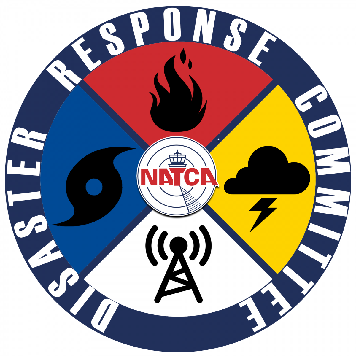 NATCA Disaster Relief Fund