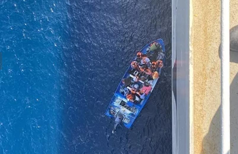 SIU Rescue