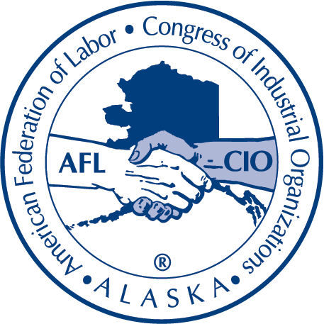 Alaska AFL-CIO