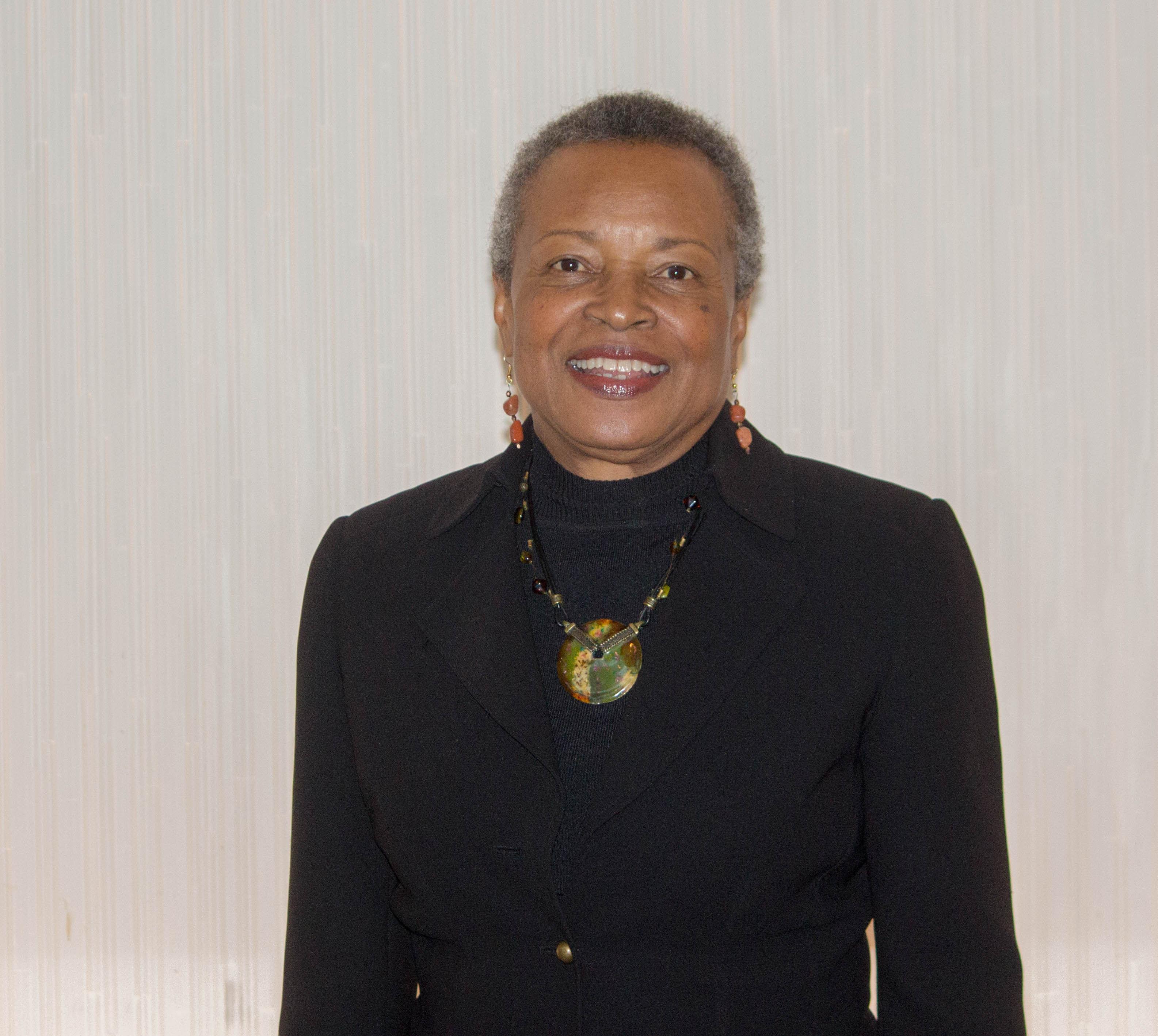 Royetta Sanford