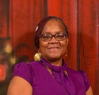Ethel Everett