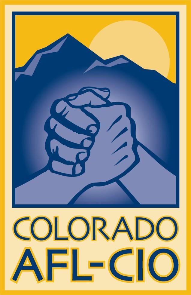 Service + Solidarity Spotlight: Colorado AFL-CIO Fights to End the Exploitation of Farmworkers