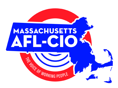 Service + Solidarity Spotlight: Massachusetts AFL-CIO Calls on Governor to Ensure Budget Supports Working Families