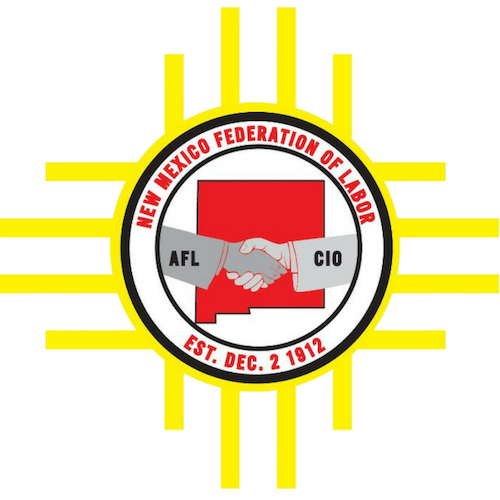New Mexico Federation of Labor