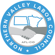 Northern Valley Labor Council