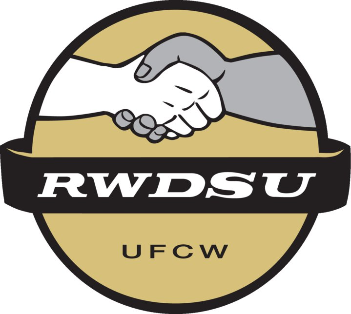 Service + Solidarity Spotlight: RWDSU Continues Fight to Hold Amazon Accountable