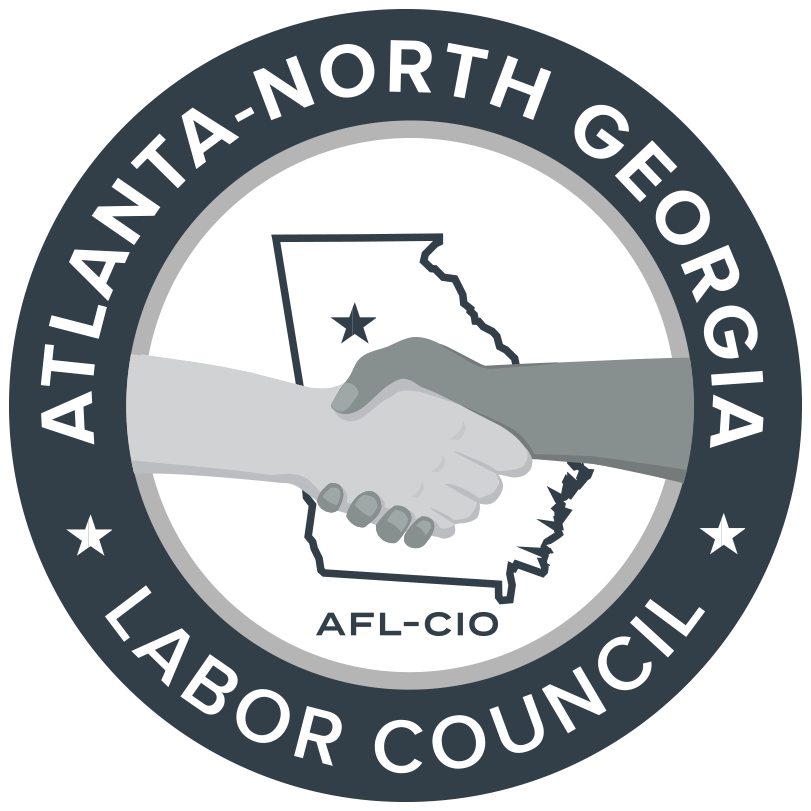 Atlanta-North Georgia Labor Council