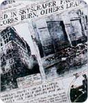 Triangle Shirtwaist Fire
