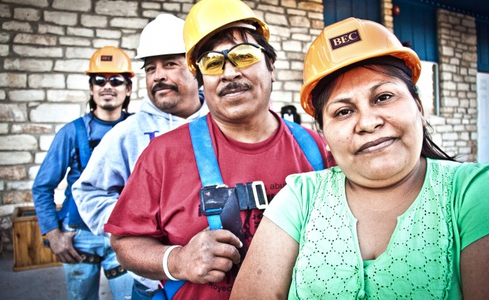 the benefits of employing immigrants in the workplace You can receive an unlimited fine for employing an illegal worker  penalties for employing illegal workers  benefits births, deaths,.