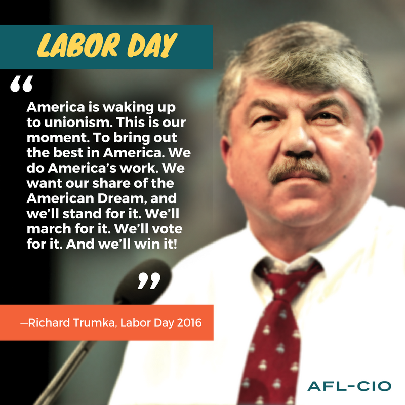 afl cio Find great deals on ebay for afl cio pin shop with confidence.