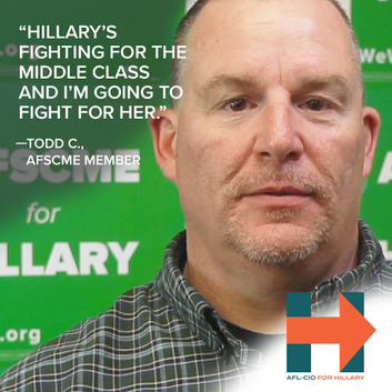 fb_unions4hillary_AFSCME_Todd_C